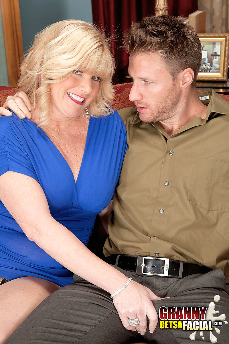 Blonde mom dawn jilling fucking her toy boy - part 1554