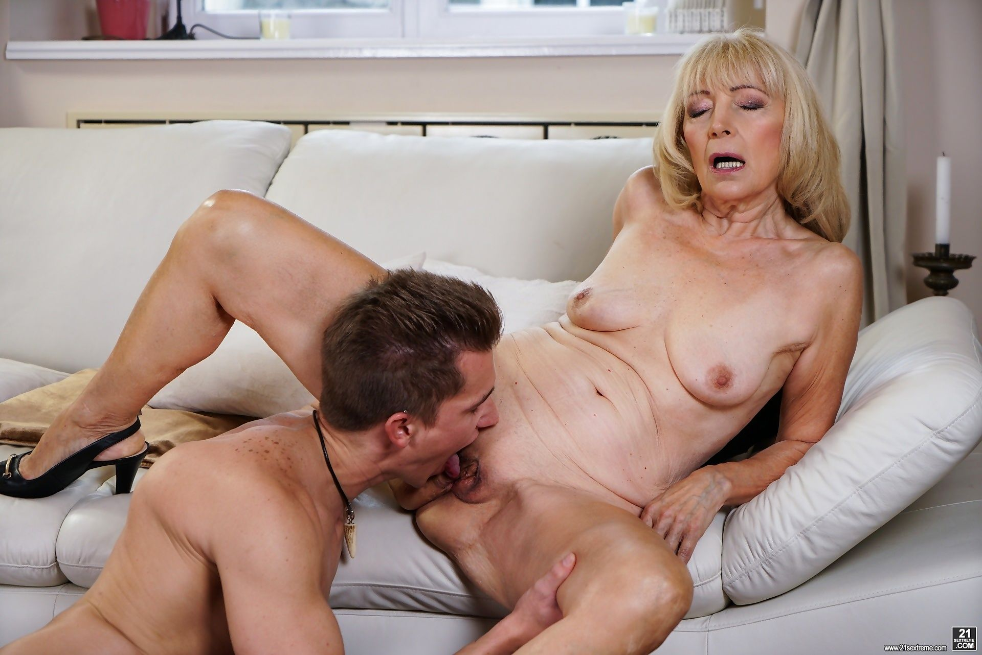Young jason storm enjoys the very essence of life with szuzanne - part 2511