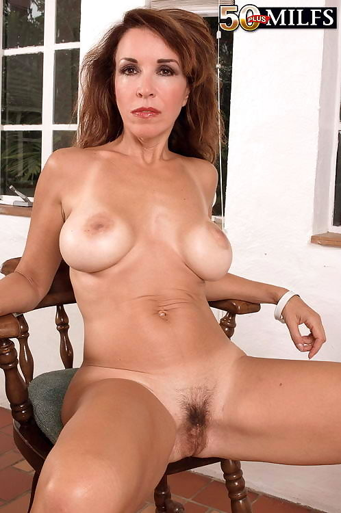 Hot brunette milf fucked hard - part 3363