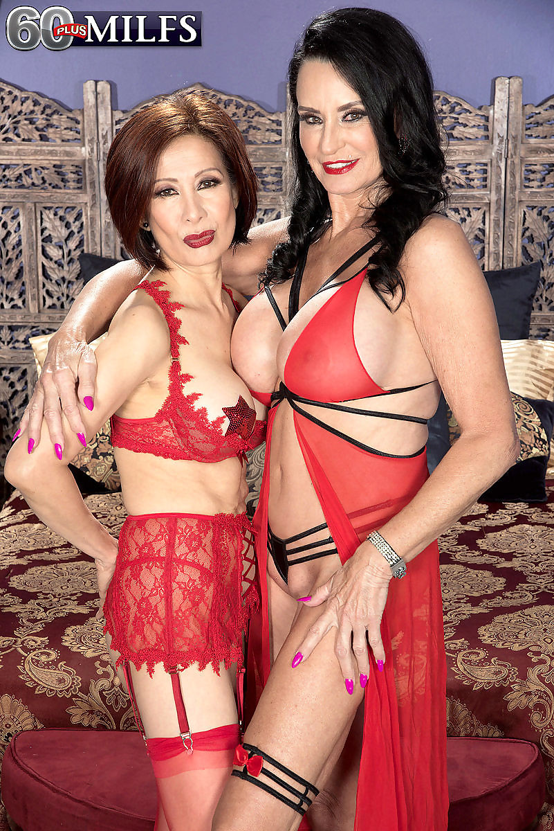 Dream ffm three way action with rita daniels and kim anh - part 1587