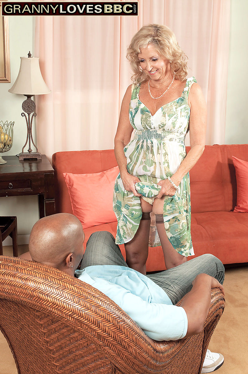 Horny mature annabelle brady love bbc - part 3464
