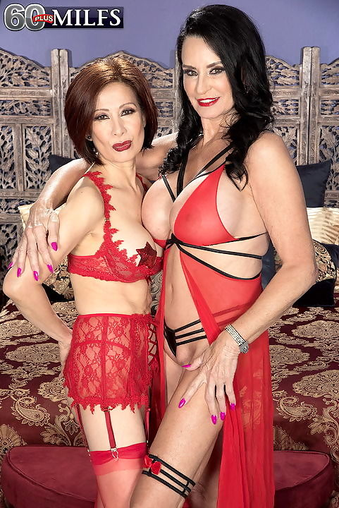 Dream threeway with rita daniels and kim anh - part 2098