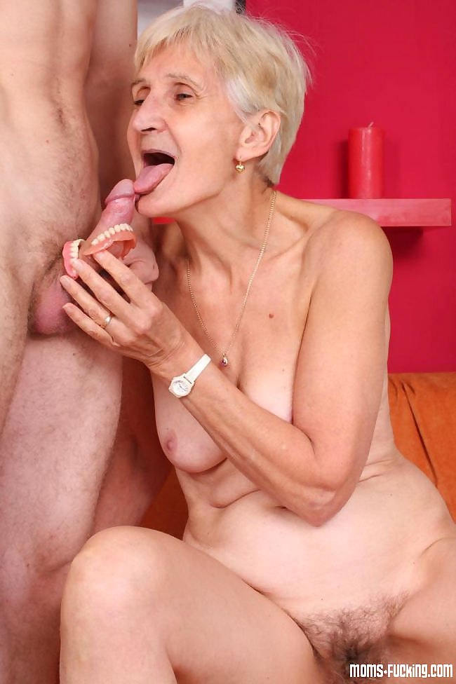 Real grannies get naked and fuck gallery 3 - part 1438