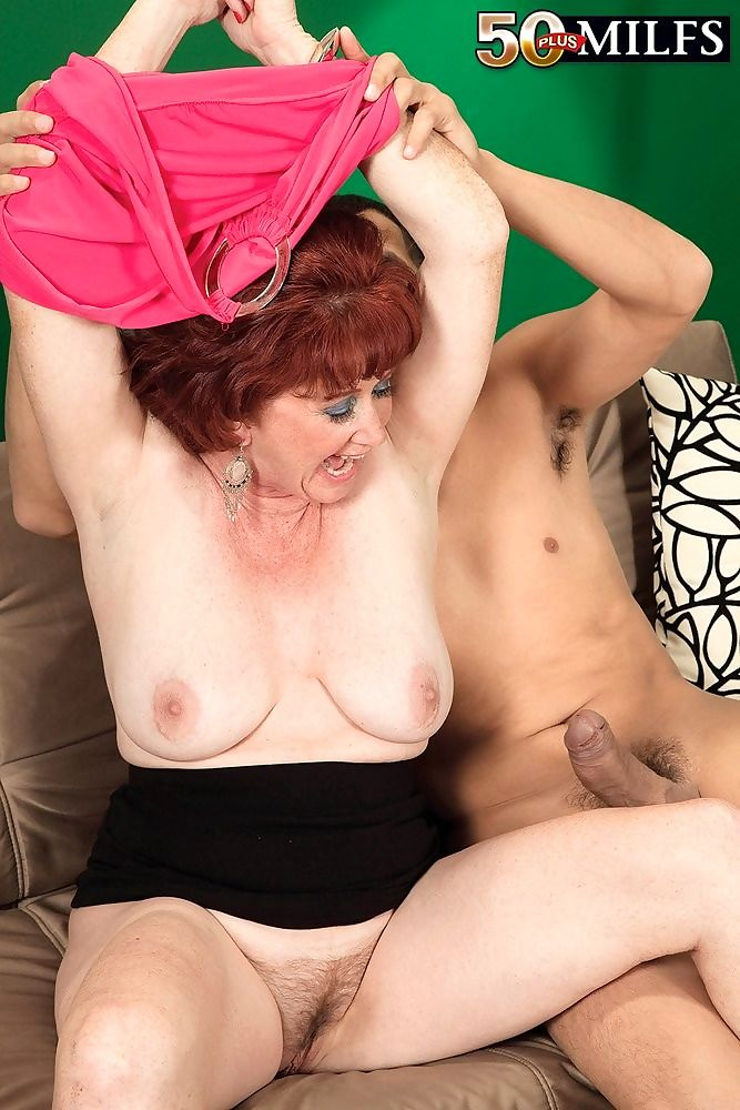 Redhead mature shirley lily dancing and an ass-fucking - part 4986