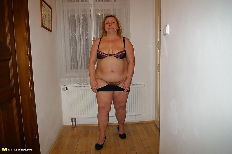 Free sample pictures from mature nl - part 1790