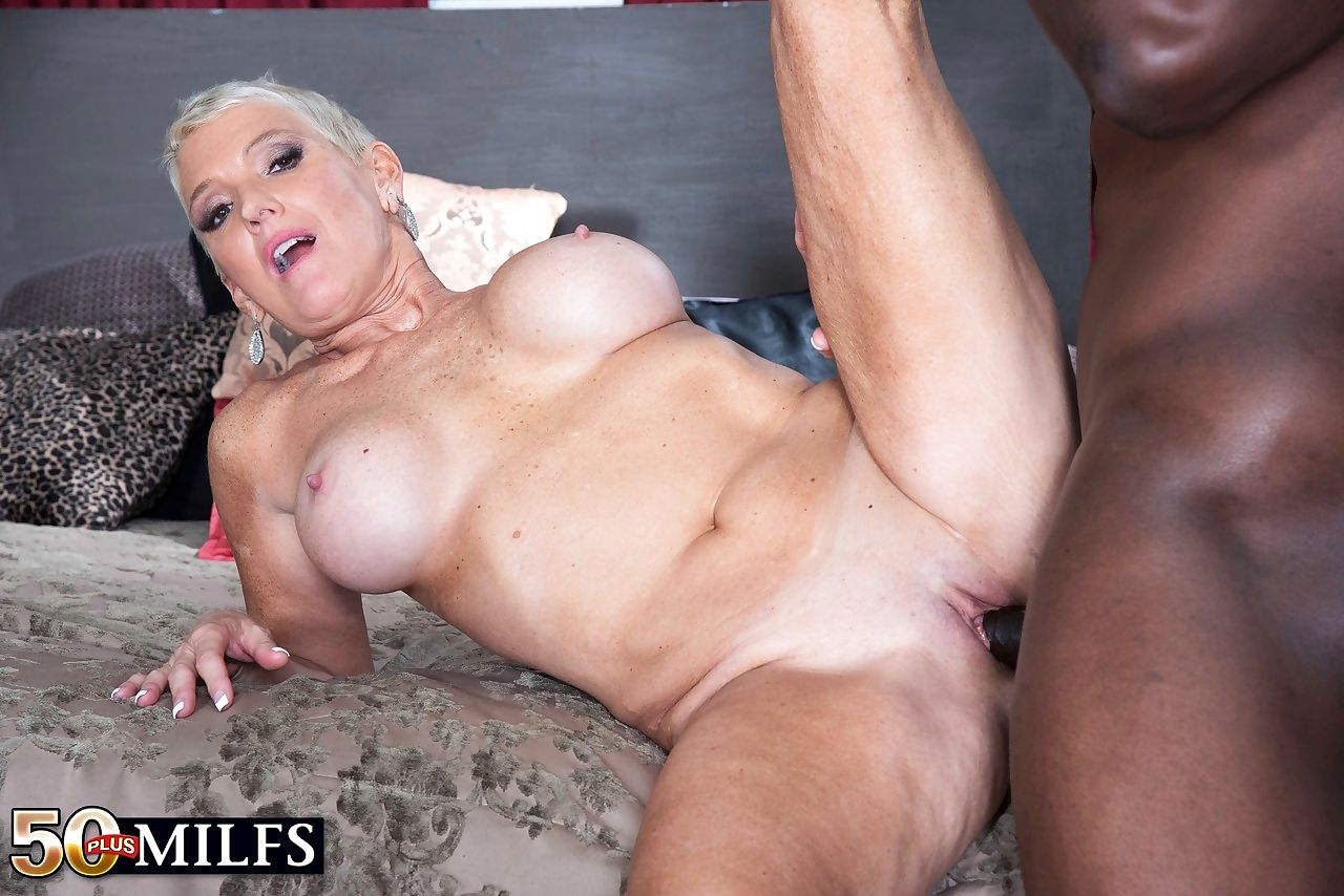 Old lady lexy cougar licks jizz from a glass after fucking a bbc - part 1456