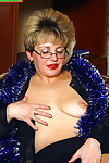 Amateur mature chubby masturbating - part 2951