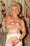 Real grannies get naked and fuck gallery 6 - part 1441