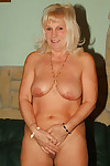 Real grannies get naked and fuck gallery 4 - part 1439