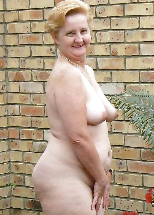 Pics granny sex Old Pussy