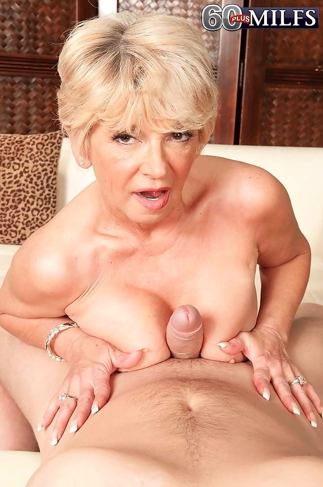 Busty granny deanna bentley fucking stiff dick hard - part 796