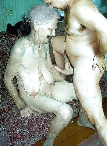 Hot nude granny - part 1908