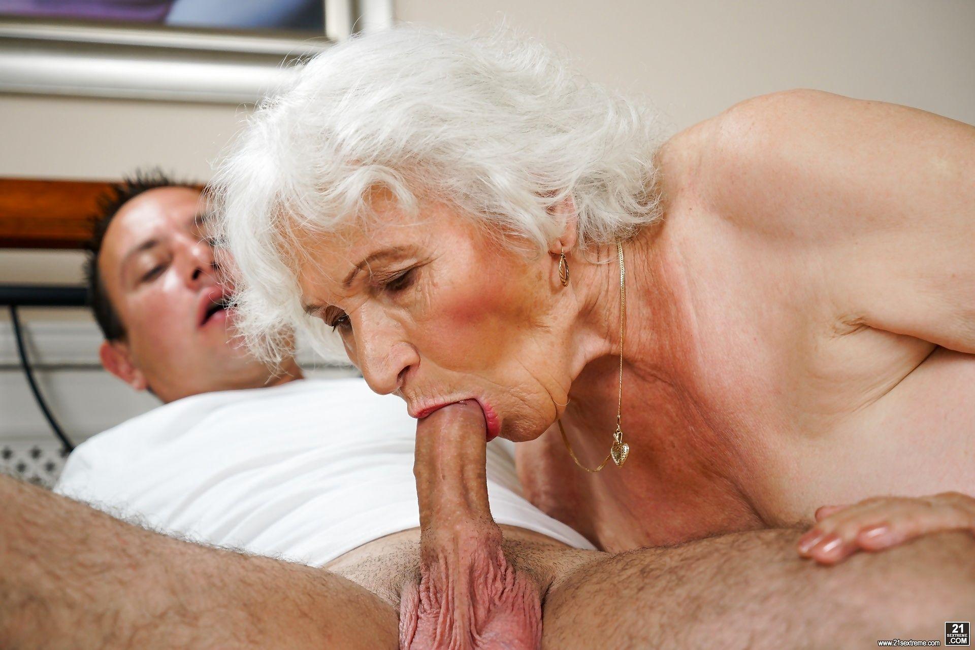 Granny norma pics